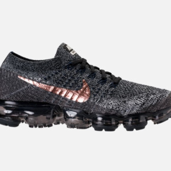 830ff867afe  SOLD  MEN S NIKE AIR VAPORMAX FLYKNIT SHOES